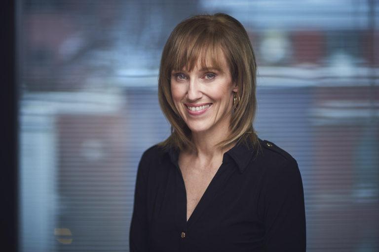 Darlene Russell